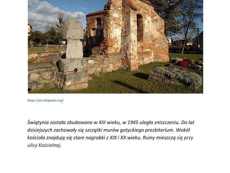 Rumia-historyczne-miejsca-2.jpg