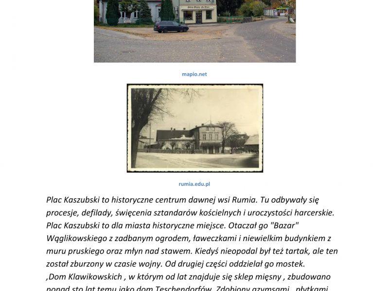 Rumia-historyczne-miejsca-7.jpg